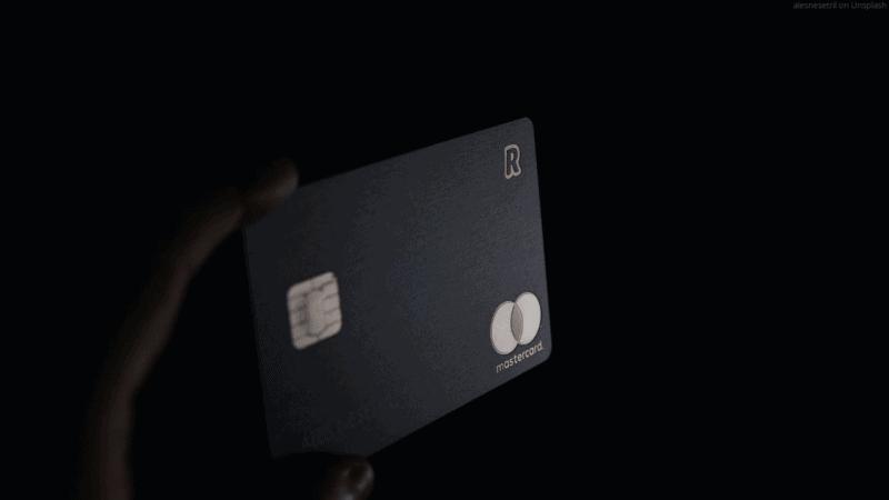 Ventajas y desventajas de la tarjeta de crédito