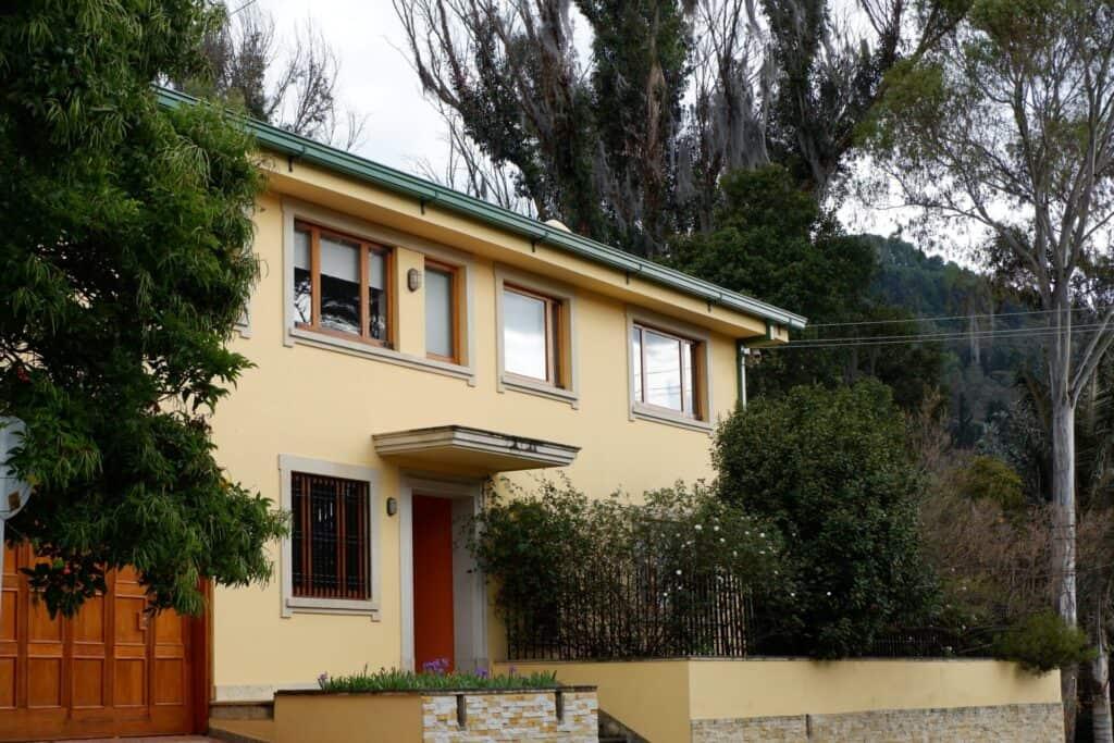Inversiones Inmobiliarias - Casas