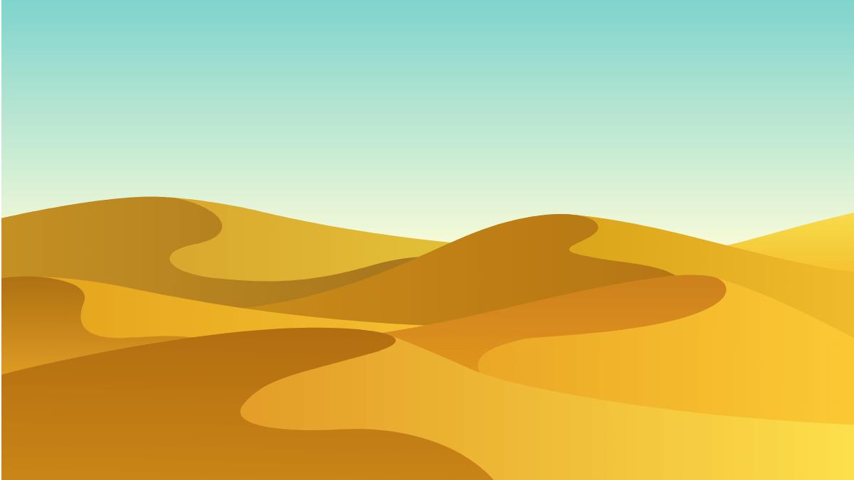 Frases de los padres del desierto