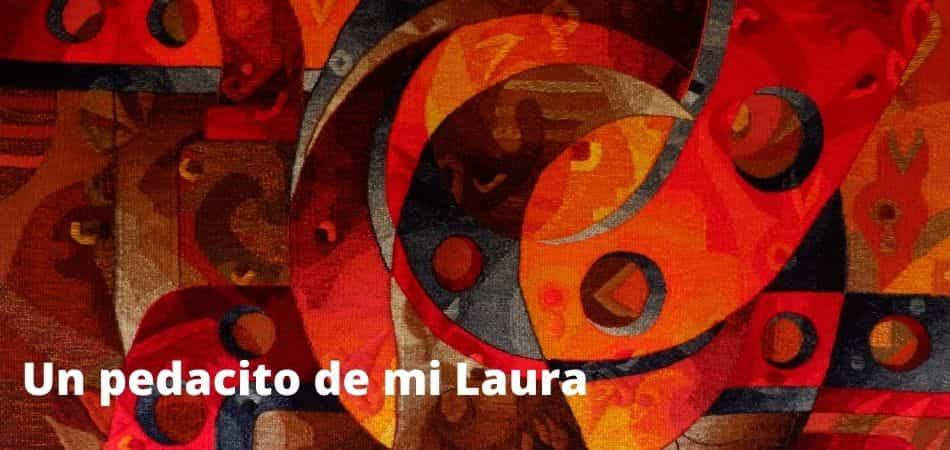 Cómo invertir sin dinero pero con talento - Máximo Laura