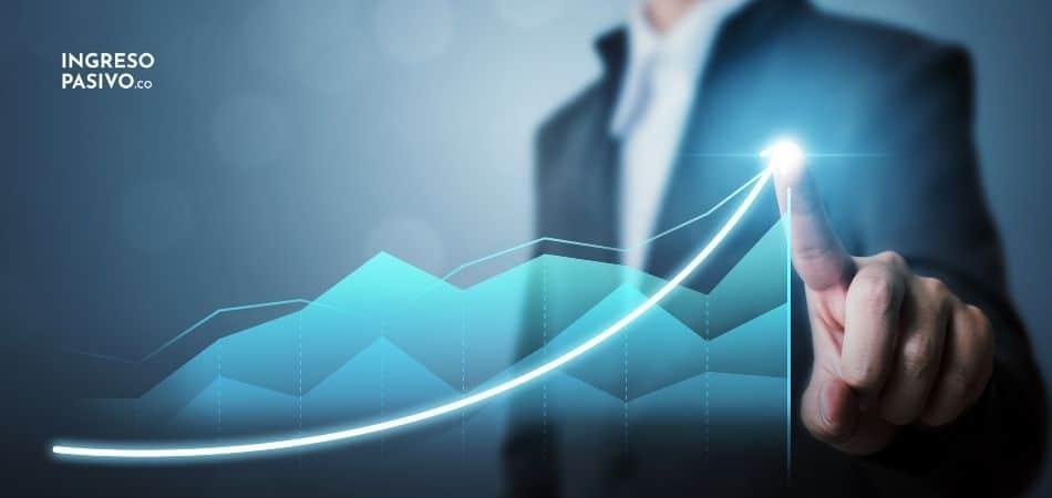 Cuanto invertir en fondos de inversión para crecimiento