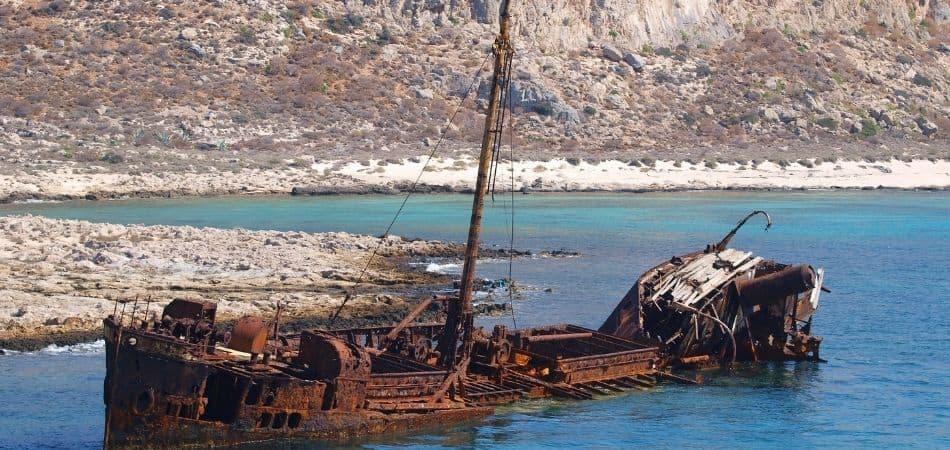 Ten cuidado con los pequeños gastos; una pequeña fuga hundirá un gran barco.