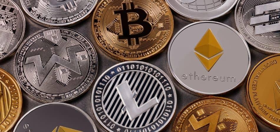 Cómo invertir dinero en criptomonedas